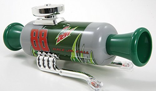 Dale Earnhardt Jr Diet Mountain Dew Call Engine Sound Duck Call Limited Edition