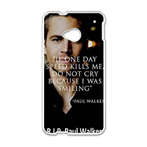 Unique movie stars Cell Phone Case for Samsung Galaxy S5