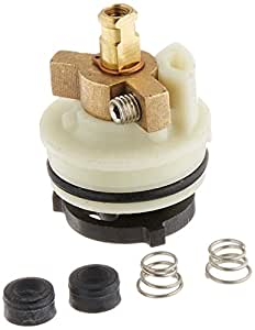 Delta 36004 Scald Guard Single Lever Cartridge Faucet