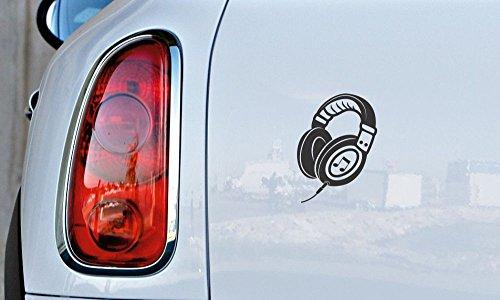 car stereos with pandora - 6