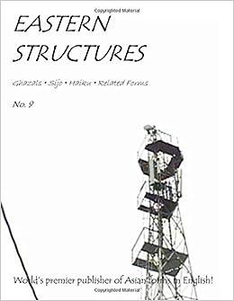 Descargar Torrent De Eastern Structures No. 9 Kindle Paperwhite Lee Epub