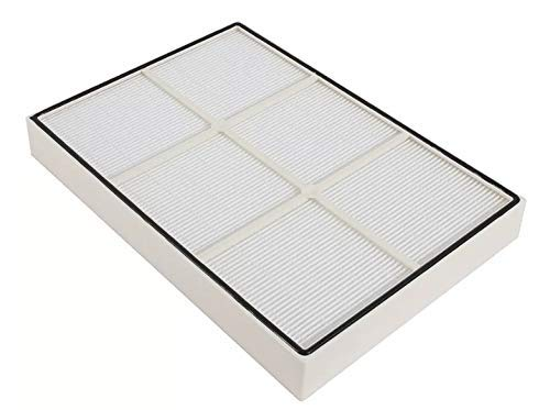 Discount Remediation Supply DriEaz 500 Non-OEM Hepa Filter (Oem Hepa Filter)