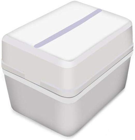 Divertida caja de plástico para hacer pasteles, 20 bolsas ...