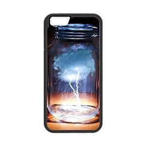 Magic CUSTOM Case Cover Iphone 5/5S