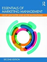 Essentials of Marketing Management, 2nd Edition