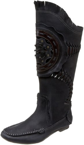 Area Forte Womens Ad1297 Boot product image