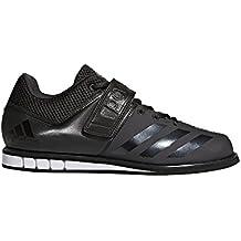 adidas Mens Powerlift.3.1 Cross Trainer