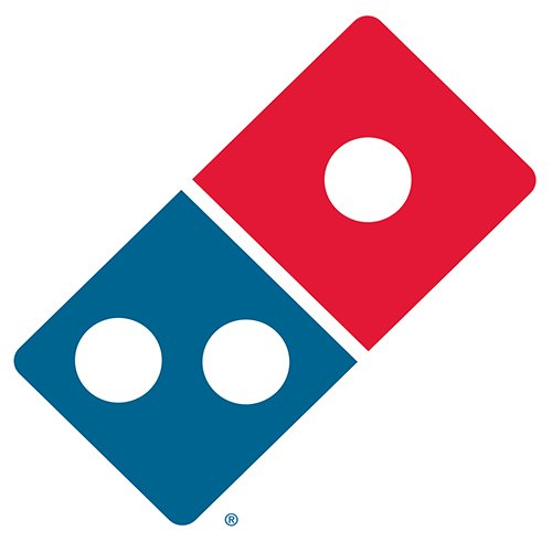 Amazon.com: Dominos Pizza Birthday Gift Cards - E-mail Delivery ...