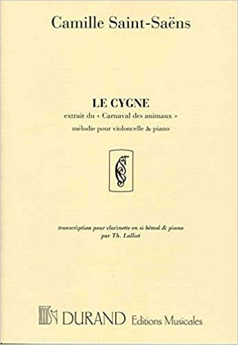 Lire Le Cygne pdf, epub