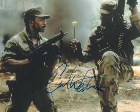 carl-weathers-predator-8x10-celebrity-photo-signed-in-person