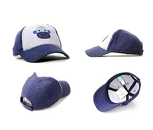 Buy baby boy baseball cap