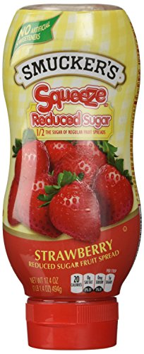 smuckers-squeeze-reduced-sugar-fruit-spread-strawberry