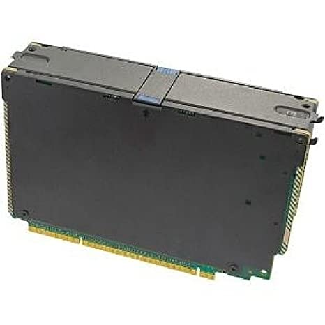 HP DL580 Gen8 12 DIMM Slots Memory Cartridge 732411-B21 at