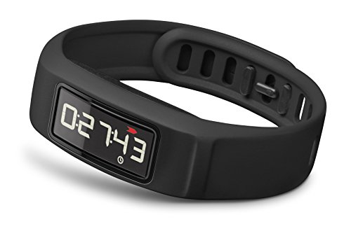Garmin vívofit 2 Activity Tracker, Black by Garmin (Image #7)