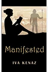 Manifested Paperback