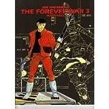 The Forever War, Joe Haldeman, 1561630454