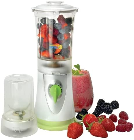 Rosemary Conley Energi Juicer: Amazon