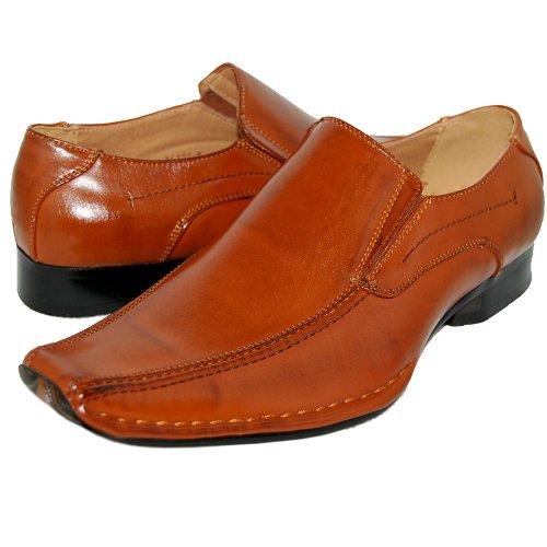 Chaussures De Sport En Cuir Doublé