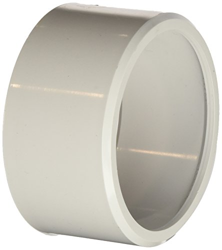 Genova Products Inc 65330 Adapter Bushing ()