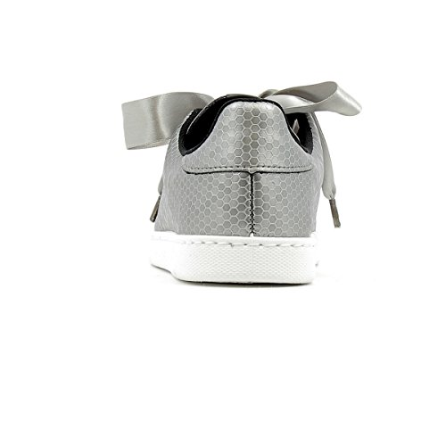 Baskets 40 Victoria 1125155 Mode Gris dqTAIRw