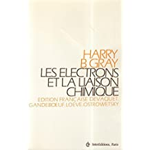 - electrons