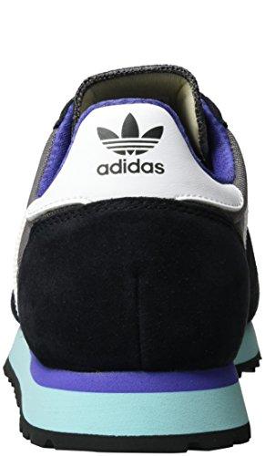 adidas Originals Trainers Ha. Grau (Trace Grey/ftwr White/clear Aqua)
