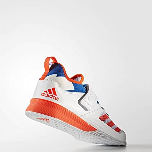 adidas Crazy Power Weightlifting Chaussure SS18 43.3