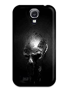 Awesome Case Cover/galaxy S4 Defender Case Cover(hd Dark)