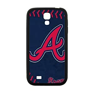 Happy Custom Cell Phone Case for Samsung Galaxy S4
