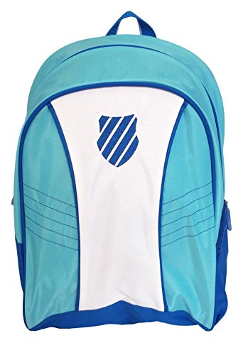 kswiss-ibiza-ii-junior-tennis-backpack-for-teen-light-blue-more-colors-available
