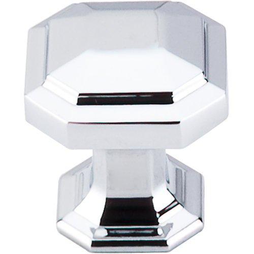 top knobs chrome - 3