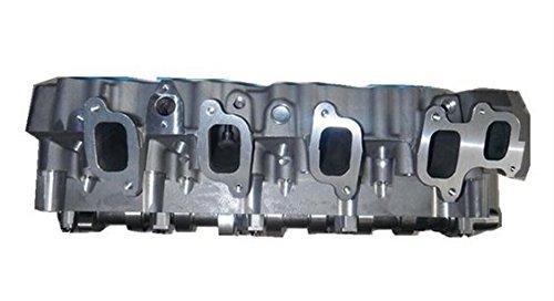 GOWE 3.0 Turbo Diesel Cilindro Cabeza Completa para Toyota Land Cruiser 1 kz-t 1 KZ Motor 11101 - 69126 11101 - 69128 908 880: Amazon.es: Bricolaje y ...
