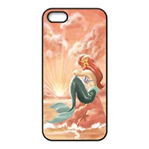 Marilyn Monroe Sexy Appeal Case for Iphone 5c