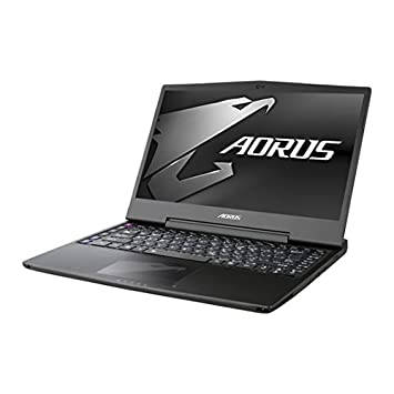 GIGABYTE AORUS X3 PLUS V3 INTEL BLUETOOTH WINDOWS 10 DRIVER DOWNLOAD