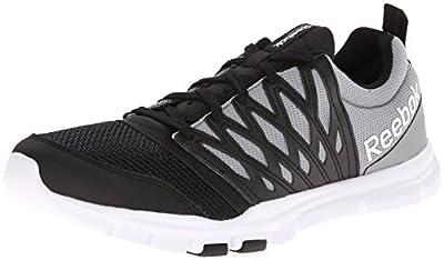 Reebok Men's Yourflex RS 5.0L Training Shoe