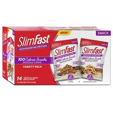 slimfast-advanced-drizzled-crisps-variety-14-pk