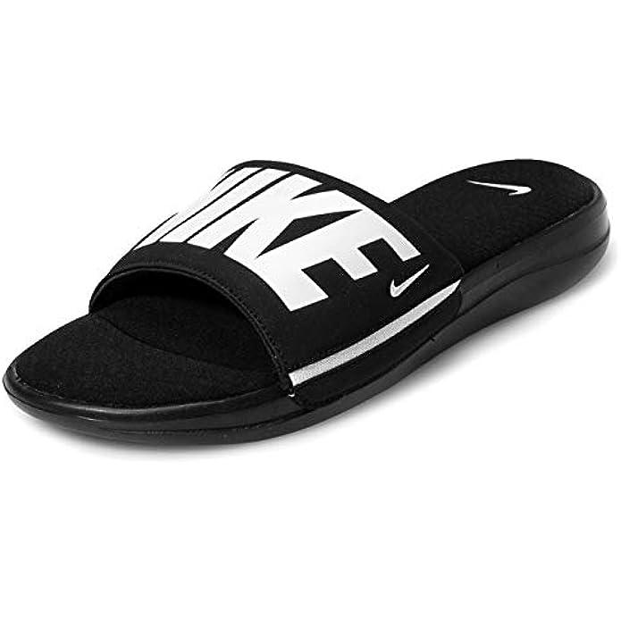 Nike Men's Ultra Comfort 3 Slide