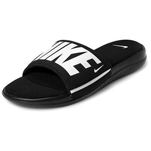 Nike Men's Ultra Comfort