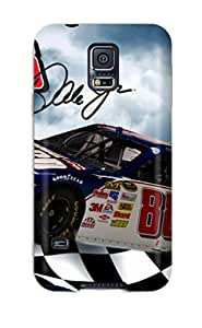 Renee Jo Pinson's Shop 8120773K68739642 Cute Tpu Dale Earnhardt Jr Case Cover For Galaxy S5