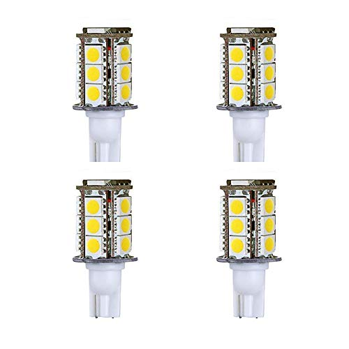 Miniature Base Led Light Bulbs