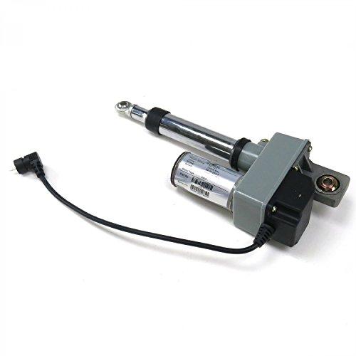 AutoLoc Power Accessories AUTLAD02 2