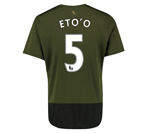 2015-2016-2nd-away-match-5-etoo-football-soccer-olive-jersey