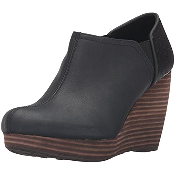Dr. Scholl's Shoes Women's Harlow Ankle Boot