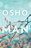 Book Of Man, The