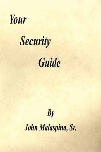 Your Security Guide