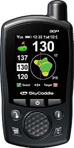 Sky Caddie SG3.5V GPS Unit