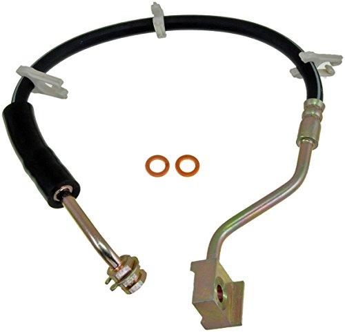 Dorman H380369 Hydraulic Brake Hose