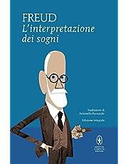 L'interpretazione dei sogni. Ediz. integrale