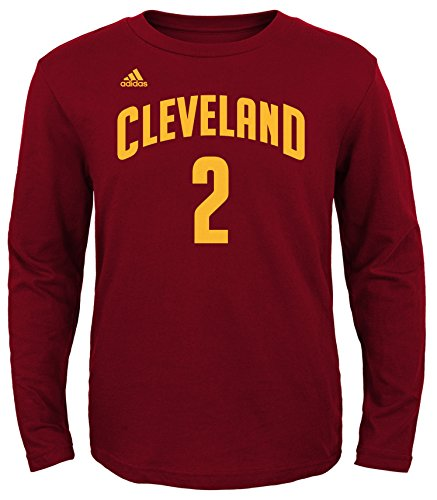 number long sleeve shirt - 7