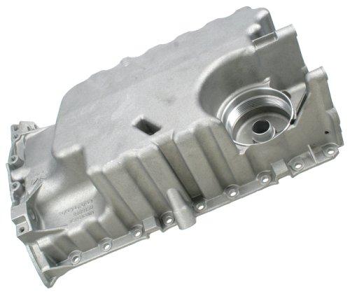 Volvo S80 2000 2001 Engine Cylinder Head Gasket: Volvo V40 Oil Pan, Oil Pan For Volvo V40